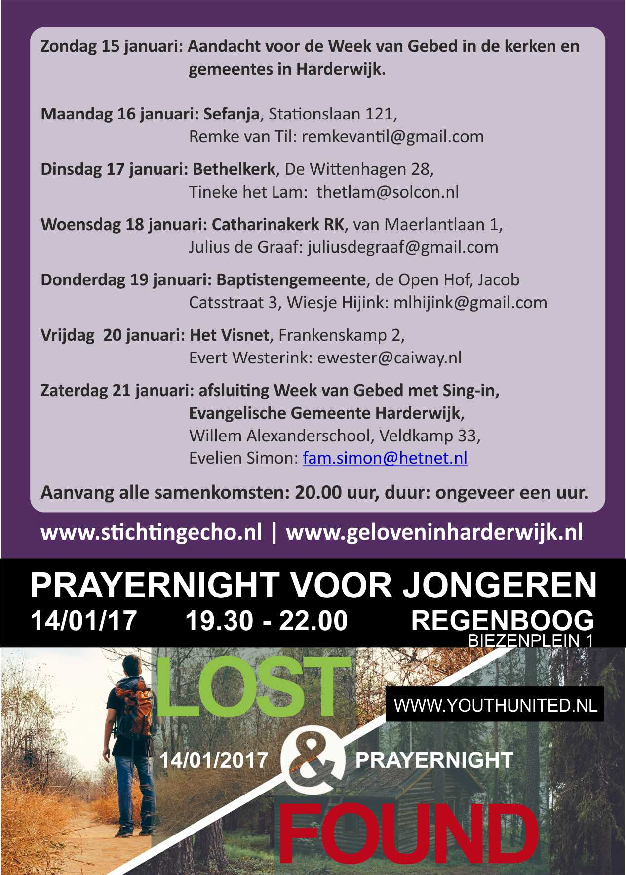 weekvgebed-2017-achter-mq