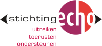 Stichting Echo Logo